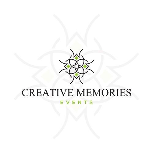 Diseño finalista de Arjuna.99d