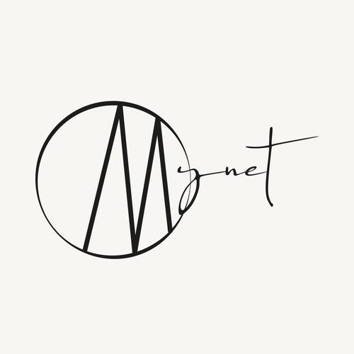 Diseño finalista de i'maredesign
