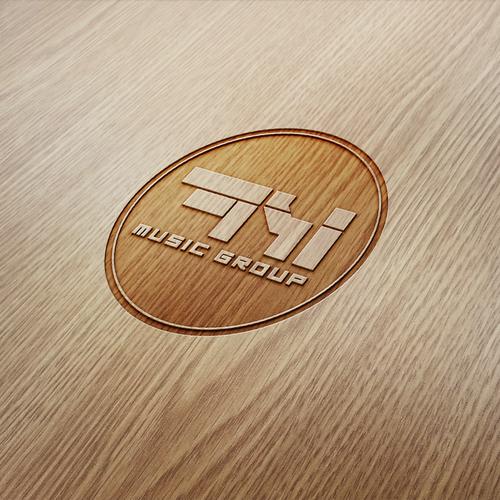 Runner-up design by Heniabida220