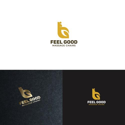 Diseño finalista de World_Sign