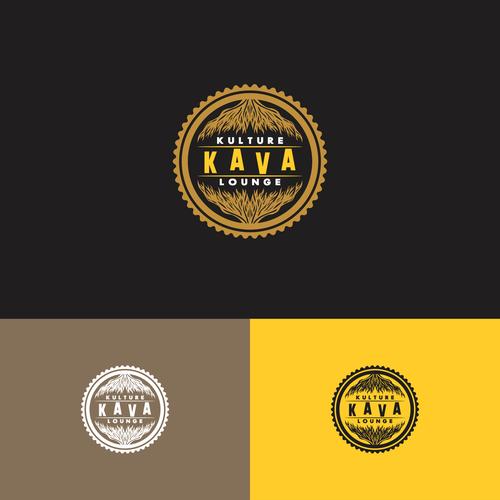 Meilleur design de Lurah_Design