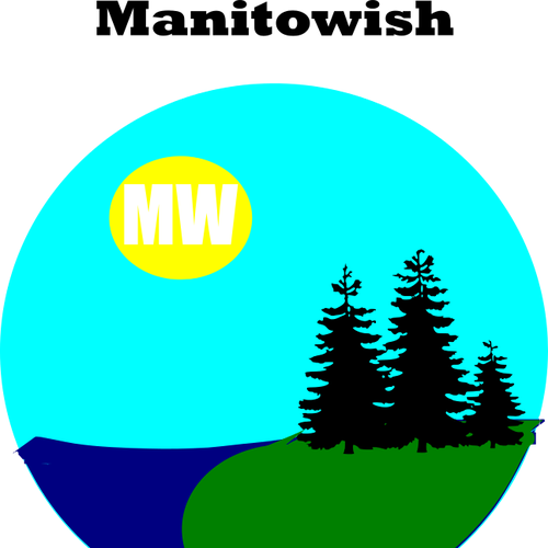 Meilleur design de CodyWitt99