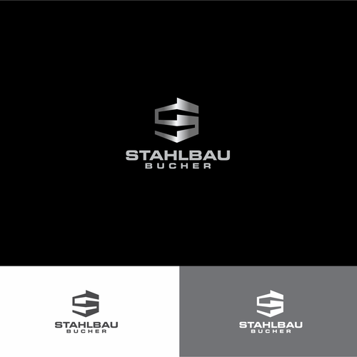 Diseño finalista de kawul99