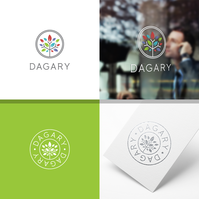 Winning design by D-SIGN™