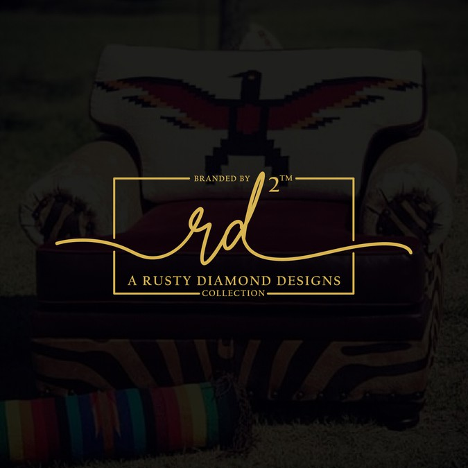 Diseño ganador de m.odin