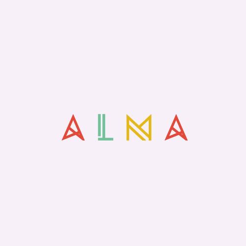 Runner-up design by minimalexa