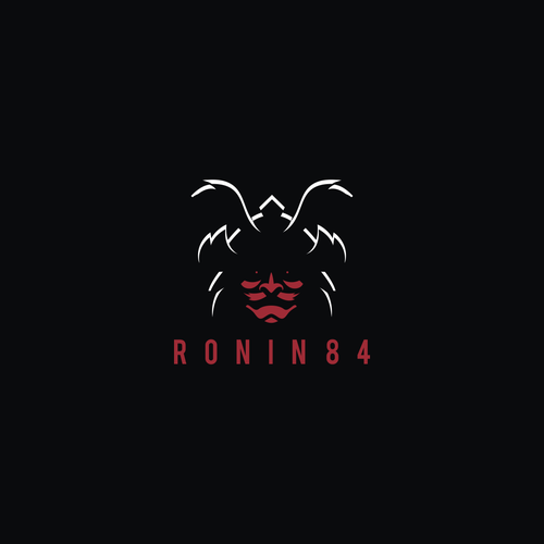 Runner-up design by RENDY_CMYK™