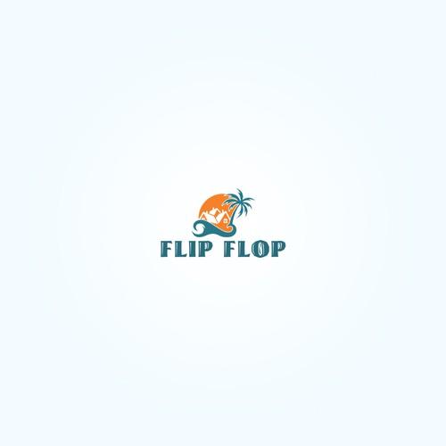 Runner-up design by Logovolution