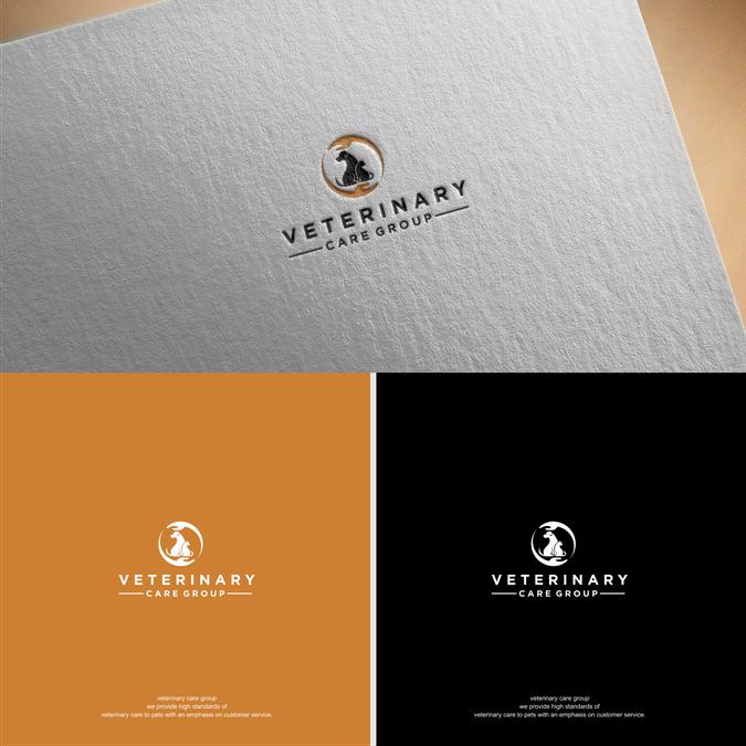 Winning design by velindut