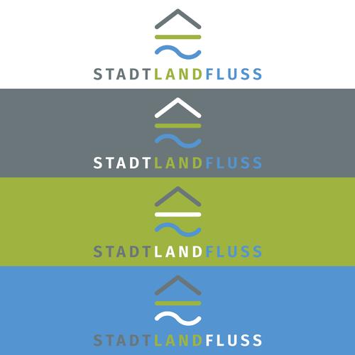 Diseño finalista de böckmanns
