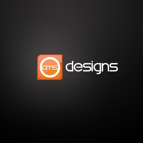 Design finalista por Photox Designs