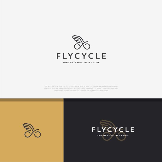 Winning design by Dimitry99