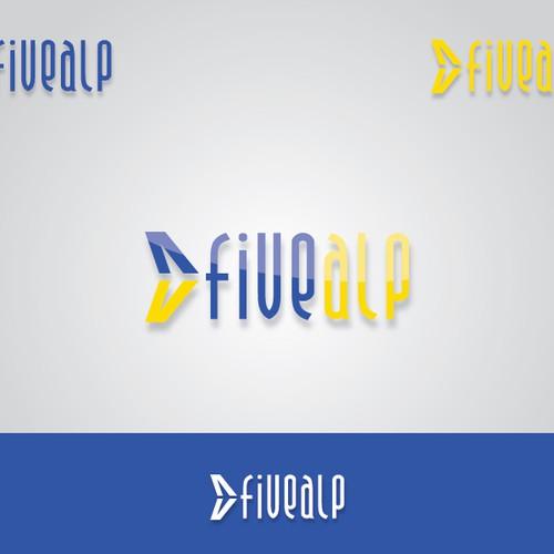 Diseño finalista de BrandGarden