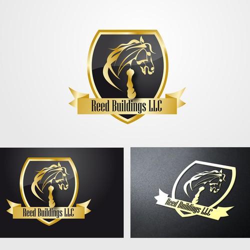 Runner-up design by olexik.com