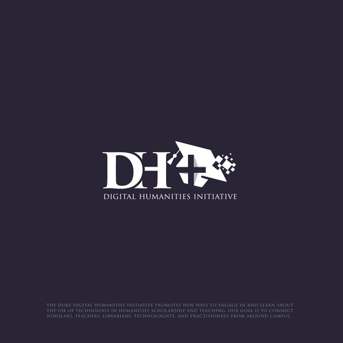 Design finalisti di Dartsketch