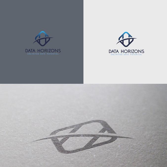 Winning design by GatisDesign