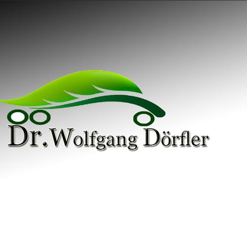 Meilleur design de dodo_nike2000