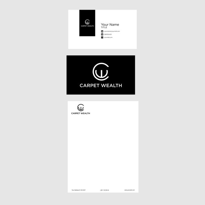 Winning design by kepleh