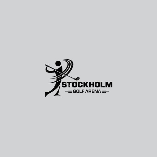 Runner-up design by shazlidyzn