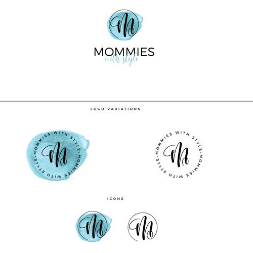 Diseño finalista de DesignsMadeWith♥