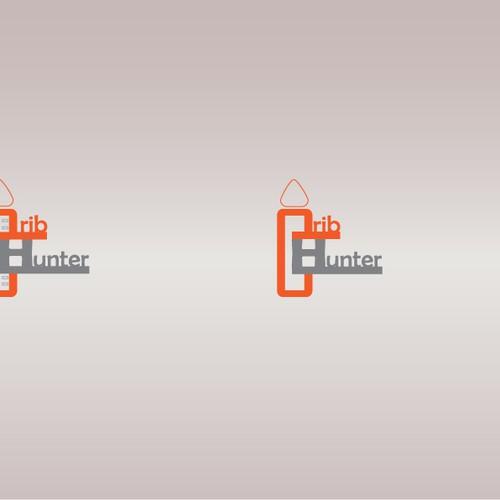 Diseño finalista de AS Cro