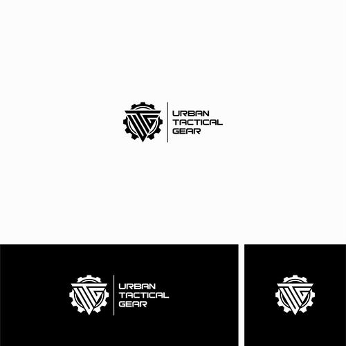 Diseño finalista de Tami Aulia