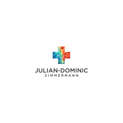 Runner-up design by JETtempur