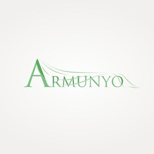 Runner-up design by annasmoke