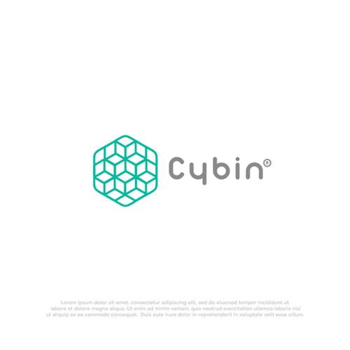 Diseño finalista de logo-Brand