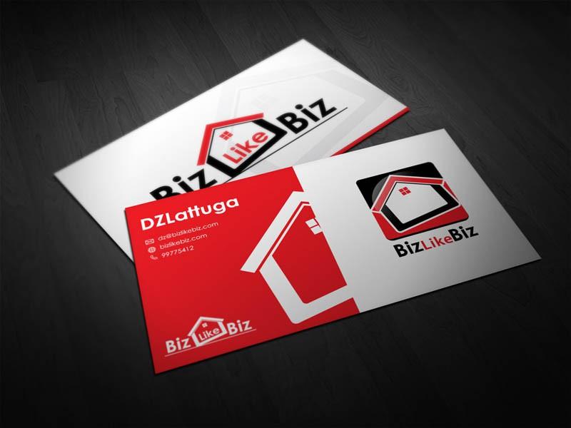 Gewinner-Design von jaganiar°
