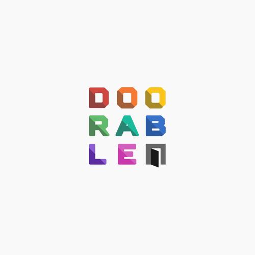 Zweitplatziertes Design von ID design team
