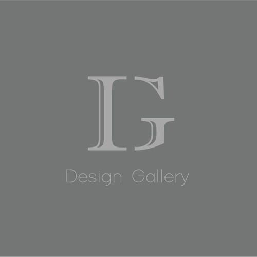 Meilleur design de Six Degrees Studio