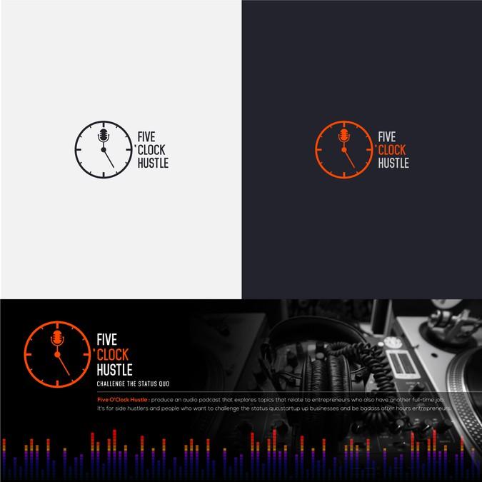 Design vincitore di SimpleEye