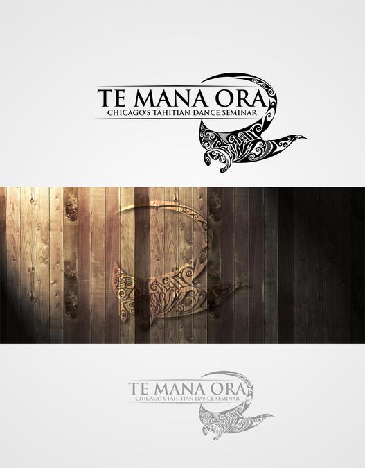 Gewinner-Design von NoraRigo