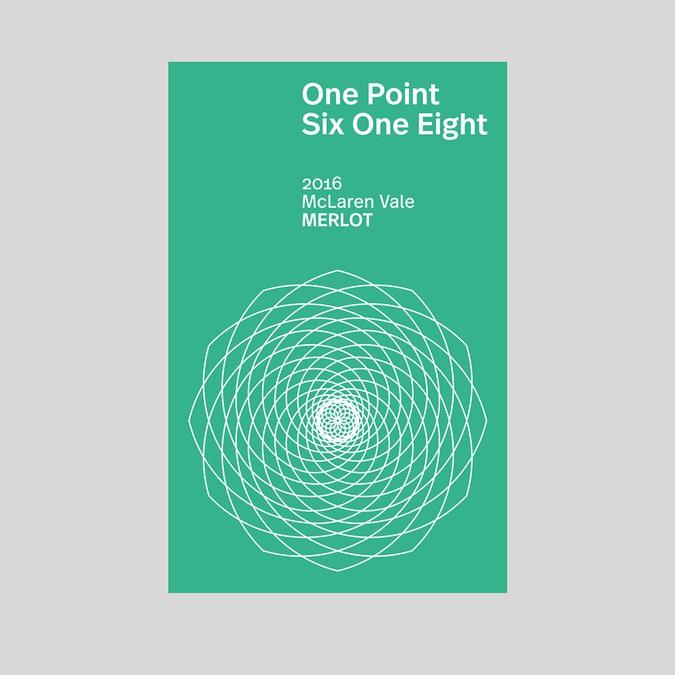 Winning design by twelve.point