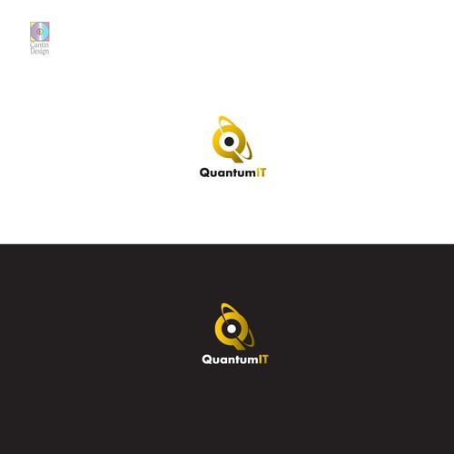 Design finalista por CantinD