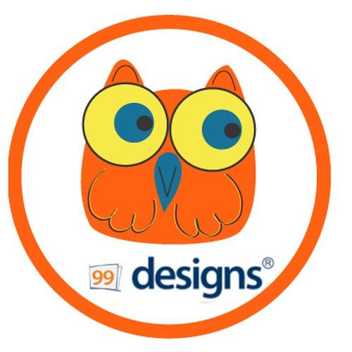 Design finalista por Nelinda