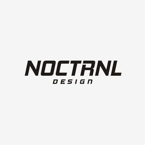 Design finalisti di AL Gallery