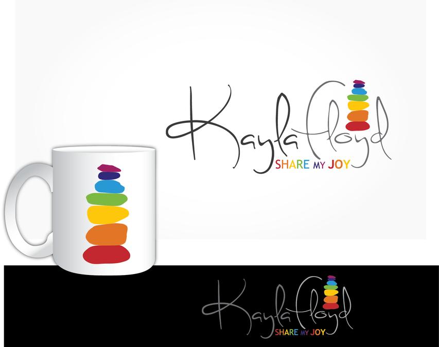 Gewinner-Design von Agnes Bak