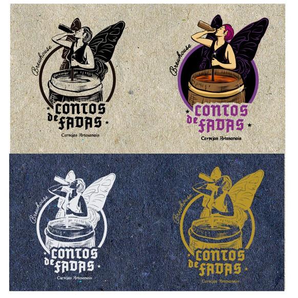Winning design by Yvelucas