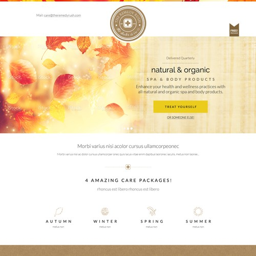 Diseño finalista de thelogodesigns