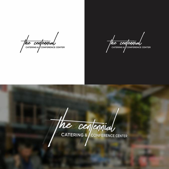Winning design by ° Nesia °