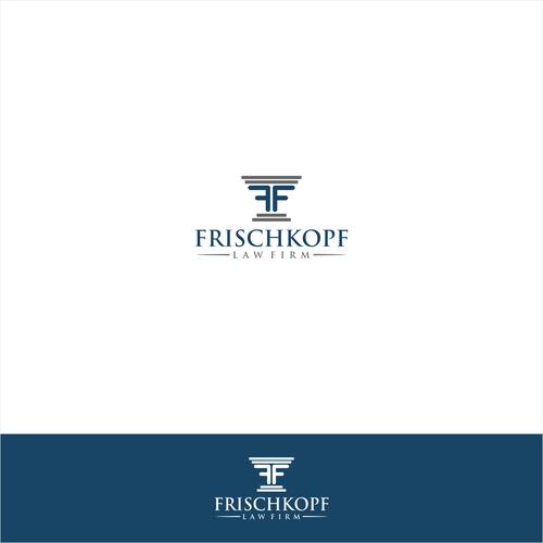 Zweitplatziertes Design von fckkcg__