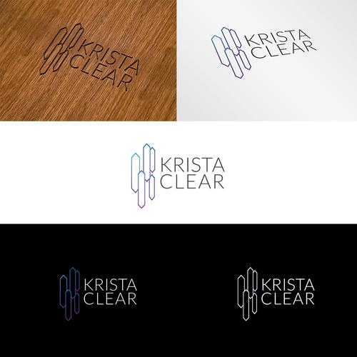 Diseño finalista de RenataDesign