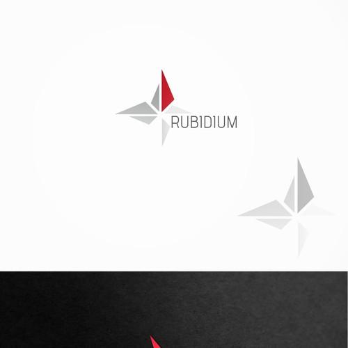 Runner-up design by hodrusit