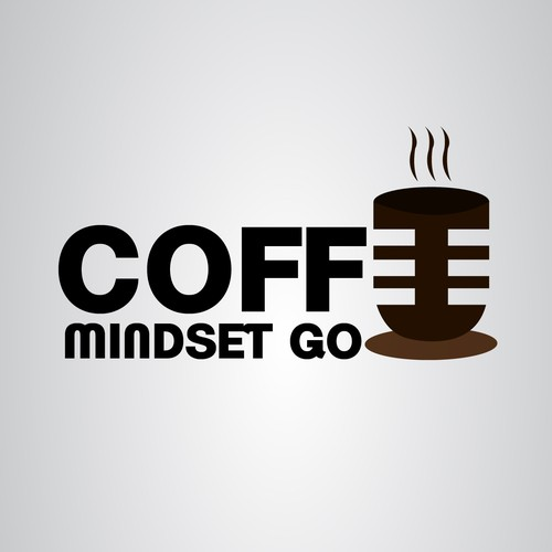 Runner-up design by D-luck