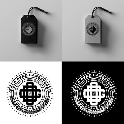 Design finalista por EVILIANS