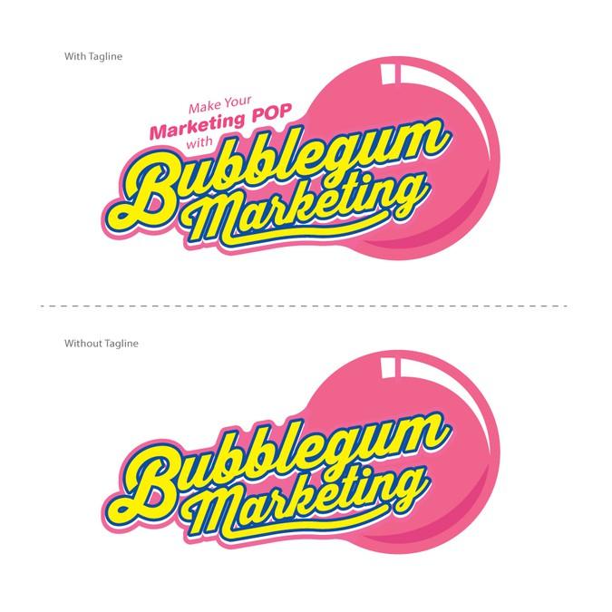 Winning design by buluromaku