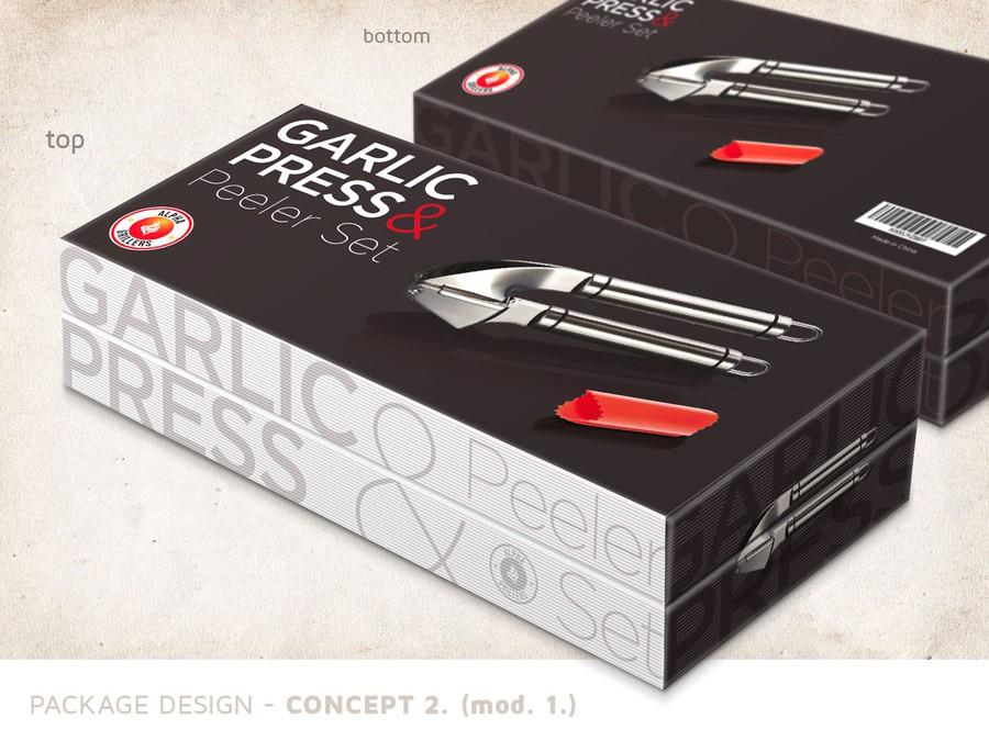 Winning design by Niccolo.design