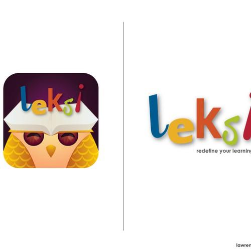 Runner-up design by lawrenceantaran